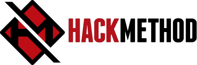 HackMethod