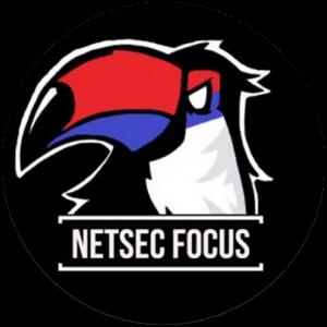 NetSec Focus Chat